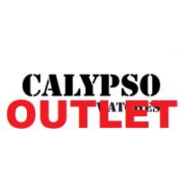 OUTET CALYPSO