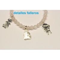 FALLAS DETALLES