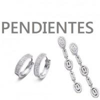 PENDIENTES
